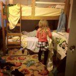 Como Manter a Casa Limpa Casa e Jardim Serviços Domésticos  limpeza